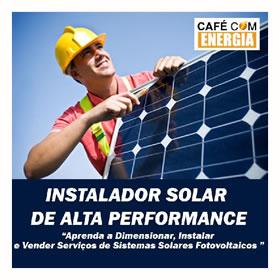energia-solar-instalador-solar-de-alta-performance-280x280