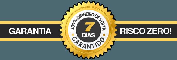 garantia-7-dias-posts-inteligentes