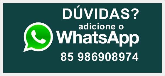 whatsapp-duvidas